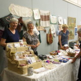 Craft Fair 2013